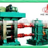 6 hi cold rolling mill on sale - China quality 6 hi cold