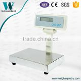 15kg loading jewellery digital weighing scale 0.1g
