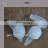 28/410 plastic lotion pump SR-302H