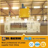 Factory price turn key projects castor seeds oil mill castor oil making machine for sale