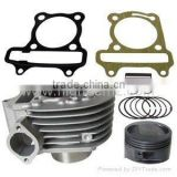Performance Parts, Big Bore Kit for the GY6 125cc,150cc(152QMI 157QMJ)