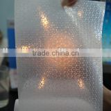 Car Window Film / Sun Control Glass film