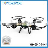 New Design Alibaba Wholesale Drone Professional Toys,2.4G 4.5CH Six- Axle Gyro Drone Helicopters for sale