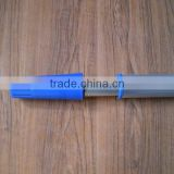 popular wall/window cleaning telescopic poles