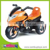 High-quality baby motorcycle toys