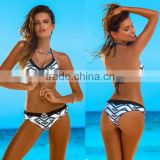 ZY1427A bathing suits women swimwear
