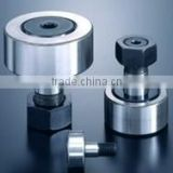 Inch Size Track Roller Bearing CCYR1S Cam Follower Bearing