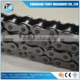 20A-1 Industrial short pitch coneyor roller chain