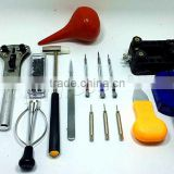Best sellers watch repair tool kit