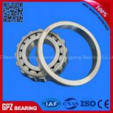 27310 Taper roller bearings GPZ 50x110x29.5 mm