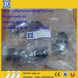 Original valve for ZF transmission 4WG180, 0501313375 , ZF gearbox parts for sale
