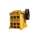 china supplier jaw crusher PEX250*750 experienced manufacturer high quality competitive price