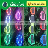 Hot Sale Led Cell Phone Armband