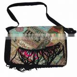 INDIAN ETHNIC LADIES SHOULDER BAG