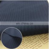 manufacturer polyester rayon TR TR/SP TR/W suiting fabric