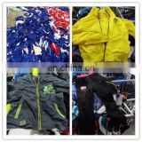 second hand clothes germany children training wear bale of clothes