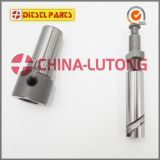 Fuel Diesel Plunger 1 418 325 895/325-895 Engine Injection Element A Type for Benz Injector Parts China Professional Man