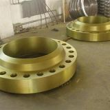 304 316 Stainless Steel Welded Flange, Neck Flanges
