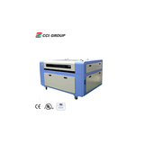Gold supplier mini desktop cnc laser engraving cutting machine LE-1060