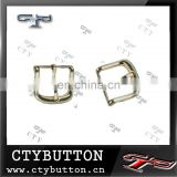 2015 wholesale factory newest metal buckle