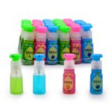 Beer Bottle Spray Liquid Candy Sweets