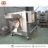 Industrial Baking Machine Bagel Machines Commercial 60 - 82 Kg/h
