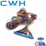 high quality wire harness for refrigerator manufacturer