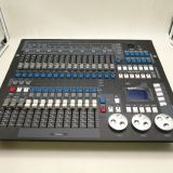 (NJ-CM1024) Stage Controller King Kong 1024 DMX Lighting Controller
