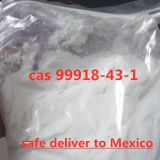 Safe delivery to North America N-Phenyl-4-piperidinamine CAS 99918-43-1(whatsapp +8618034552304)