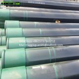 13 3/8inch API 5CT K55 Seamless Steel Well Casing Pipe