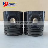 1004-40TW Machinery Engine Repair Parts Piston