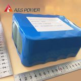 12 Volt 30Ah 32650 Lithium Deep Cycle Battery    Lithium Ion Battery 12v supplier  Lithium Ion Battery In Rechargable Battery