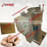 INQUIRY ABOUT Automatic Wafer and Biscuit Crusher|Cookie Grinding Machine