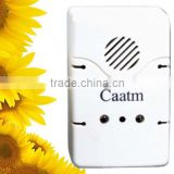 High Sensitivity Standalone Gas Leakage Alarm / gas detector / LPG detector with low price