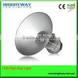 Warranty 5 year High quality led explosion-proof high bay lighting for industrial lighting