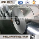 Color coated aluminum coil aluminum profile for window and door