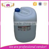 high quality cosmetic grade Ammonia solution
