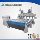 SALE USED WOODWORKING CNC MACHINERY WOOD MACHINE FOR MDF