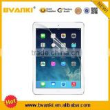 china goods wholesale sexy blue film screen protector for ipad air screen protector for ipad 5