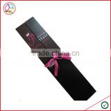 High Quality Customized Hair Weave Packaging                                                                         Quality Choice