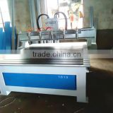 Hot sale ac servo motor multi spindle drilling machine