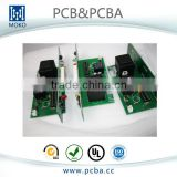 fr4 94v0 gsm gps module blank circuit boards