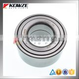 Front Wheel Hub Bearing For Mitsubishi Lancer Lancer Classic CS3A CS5A CS3W CS6A CS7A CS9A MR491449                                                                         Quality Choice