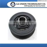 car auto parts / auto engine /Crankshaft Pulley 13470-31013 For Toyota FOR Crankshaft Pulley