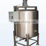 Wax melting pot/Crayon Raw Materials Melting Machine