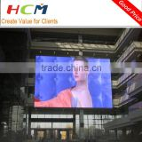 p3.9/p4.8 led display/indoor led videowall die-casting aluminum p3.9 screen for stage                                                                         Quality Choice