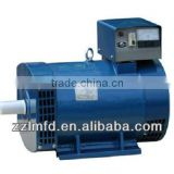 5kw STC 230v/380v ac genarator/power alternator