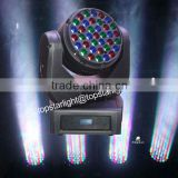Sharpy beam light 160W LED Moving Head Stage Lighting 160W LED Beam Moving Head Light                                                                                                         Supplier's Choice