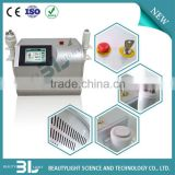 Tattoo Laser Removal Machine Ultrasound Therapy For Weight Loss Permanent Tattoo Removal Tripolar RF Cavitation Rf Slimming Machine Slimming Spa Use Machine
