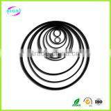 custome high quality small rubber o ring for thermos